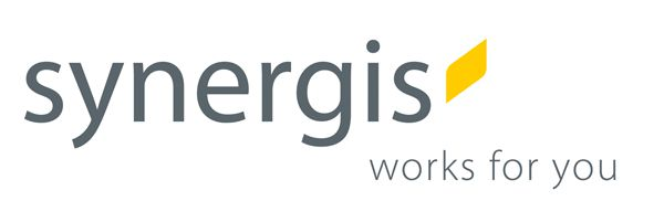 Logo of SynerGIS Informationssysteme GmbH